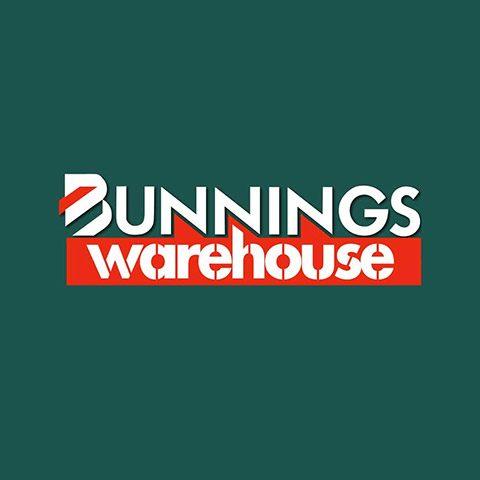 Bunnings BBQ Fundraising Event – Saturday 6 Feb 2016